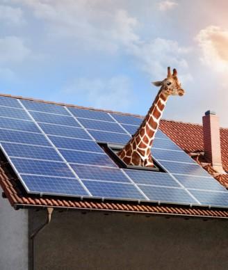 energia solar painéis edp