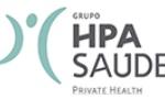 HPA saúde