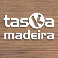 Taska Madeira